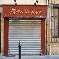 Commerce à Aix-en-Provence (13)