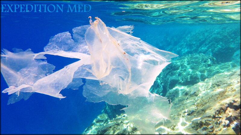 Expedition_MED_dechets_plastique_et_paradis_naturels