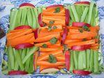concombre_carottes_pommes