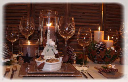 table_no_l_beige_002_modifi__1