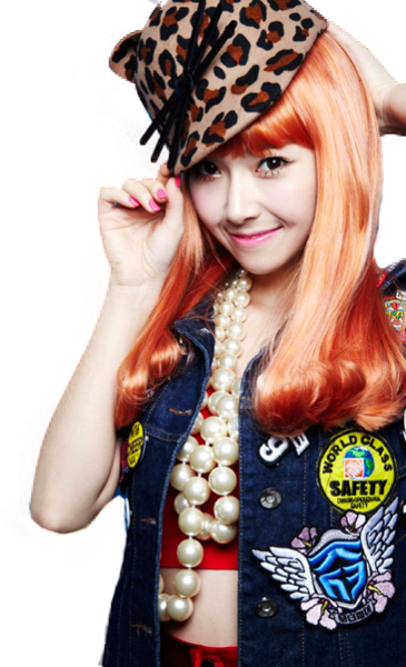 jessica__snsd__png__render__by_sellscarol-d5rmbgw