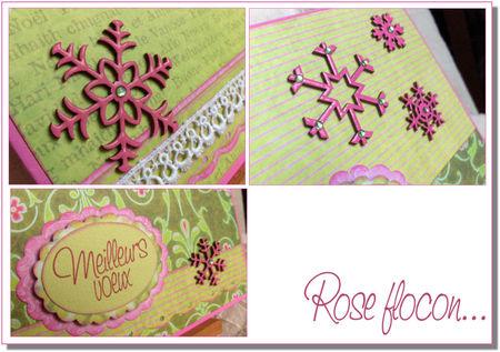 Rose_Flocon_details