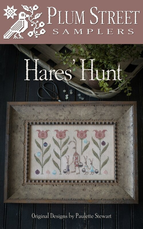 plum-street-samplers-hares-hunt-xlg