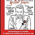 En cuisine ! by chef simon - bertrand simon - editions du chêne