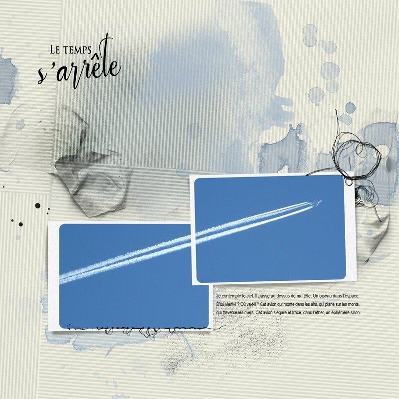 Traces-AASPN_WaterColorTemplateAlbum3_19-1800