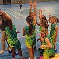 18-10-07 U11F à Ponduch (7)