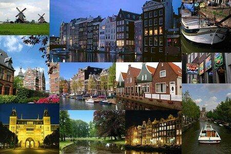 compo_amsterdam