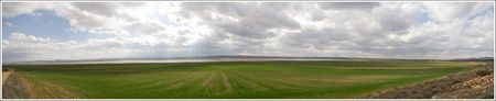 Gallocanta_pano_AM_nuages_0310