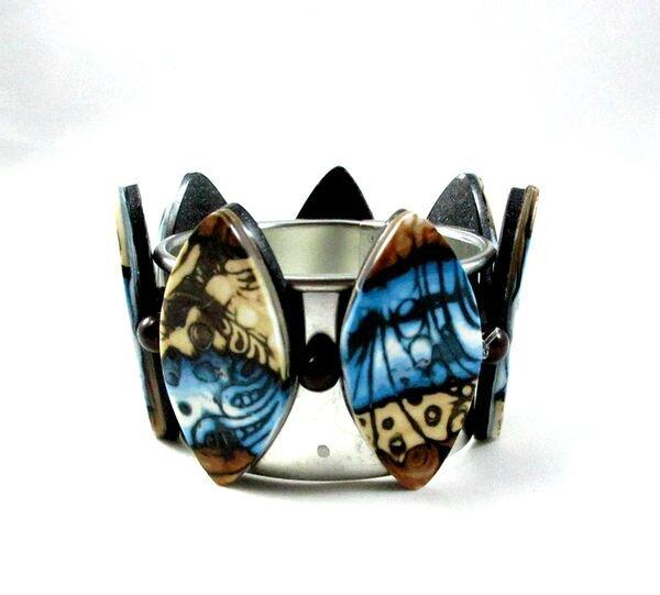 bracel13