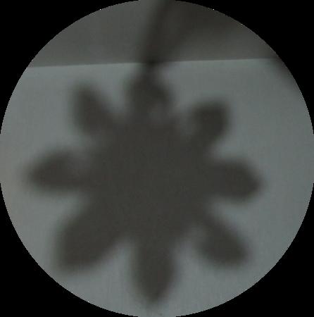 etoile_shadow