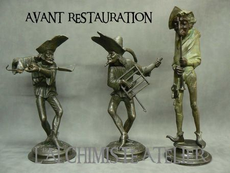 1A_restauration_zinc_d_art
