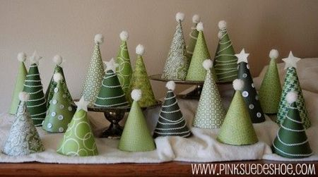christmas-tree-advent-calendar-500x279