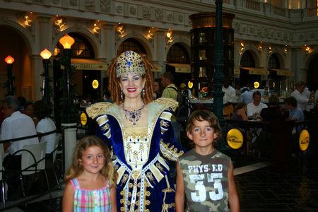 Las_Vegas_14_08_08_54