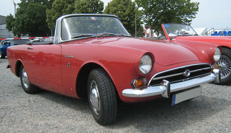 Alpine_sunbeam_rootes_1725_01