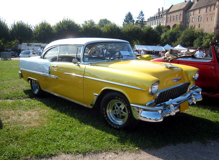 Chevrolet_bel_air_de_1955_01