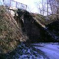 hiver 2009,dernière avec Louna 076