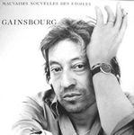 dds_gainsbourg