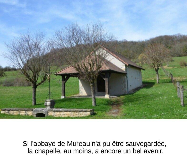 visite de Mureau5