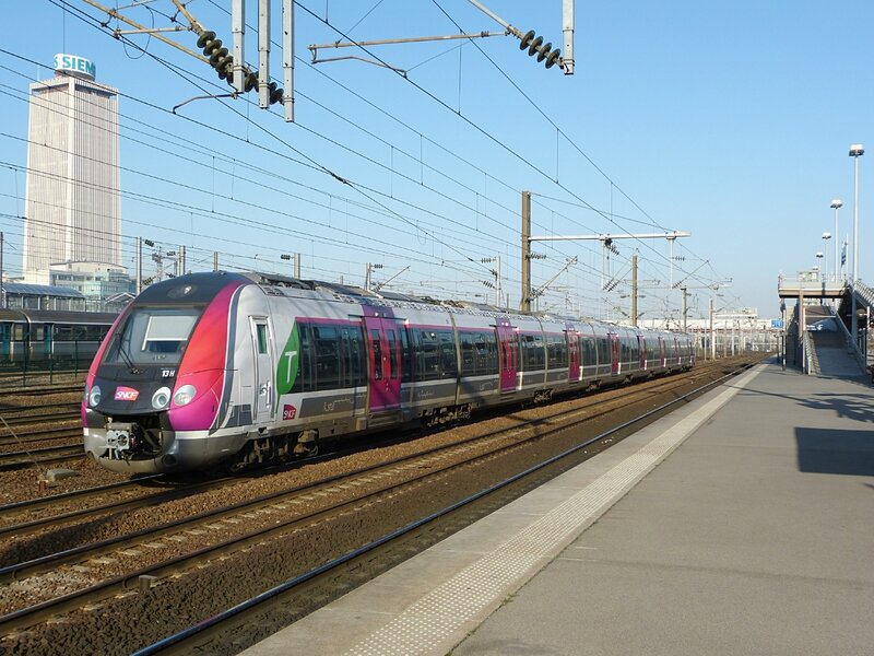 140112_013stade-de-france