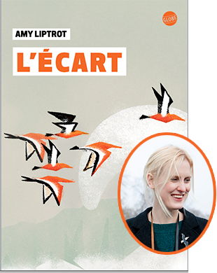 lecart-photo