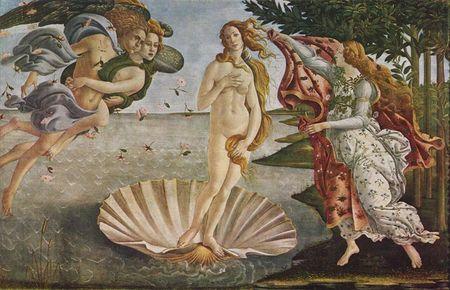 800px_Sandro_Botticelli_046