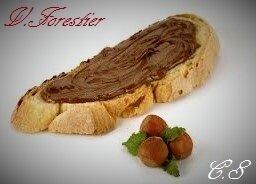 Forestier_Viviane_2