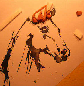 cane_tete_cheval_vue_2