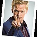 Barney stinson's rules (himym saison 5 épisode 1)