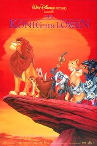 roi_lion_allemagne_2