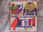 livre_accessoires_color_s
