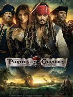 tn-pirates-des-caraibes-la-fontaine-de-jouvence-17560-571277939