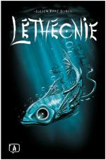 COVER_Léthéonie_450_FINAL_X_blog