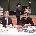 Lens et Arras 25 -03-2012 006