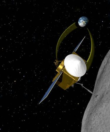asteroides-dangereux-la-nasa-m2