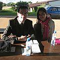 Jean-Marc et moi