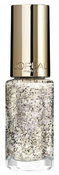 l oreal million carats top coat diamond carat
