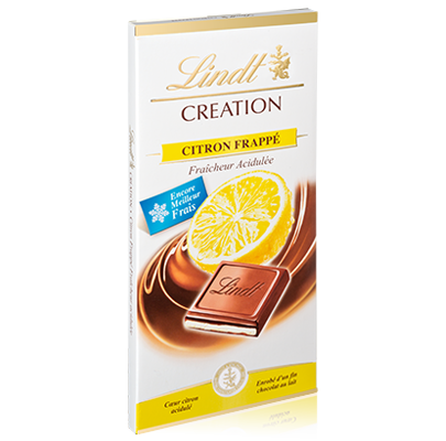 tablette_lindt_creation_citron_frappe_1