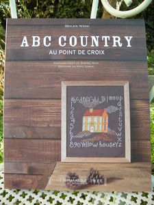 abc_country