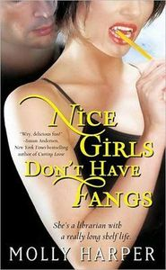 Nice_Girls_Don't_Have_Fangs