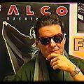 falco2605