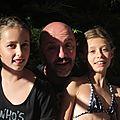 juillet aout sept 2012 166
