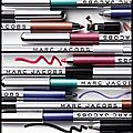 Highliner - crayon gel waterproof yeux - marc jacobs