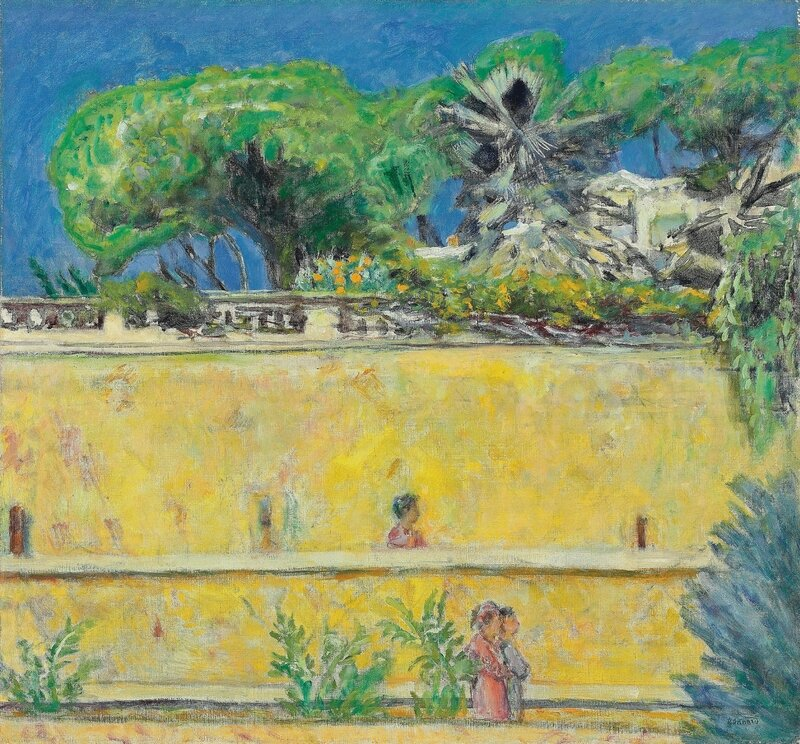 st_presse_pb_terrace_in_the_south_of_france_1925