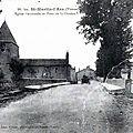 1915-05-13 St Martin l'Ars