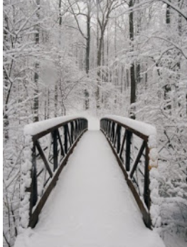 neige&a&