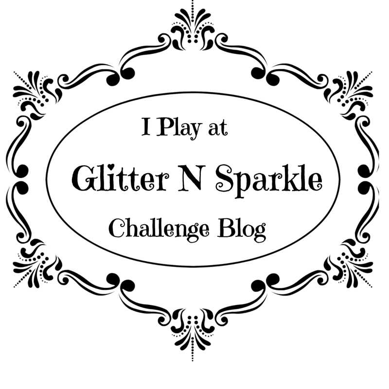 I Play at Glitter N Sparkle