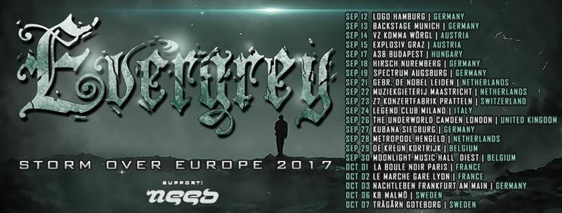evergrey_Tour2017