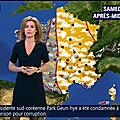 sandralarue04.2018_04_06_meteojournalnonstopBFMTV