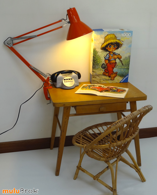 Lampe-architecte-LEDU-4-muluBrok