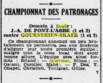 Ouest Eclair 10 septembre 1938_2